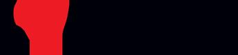 Partnerský systém ROSI LOGISTIK s.r.o.